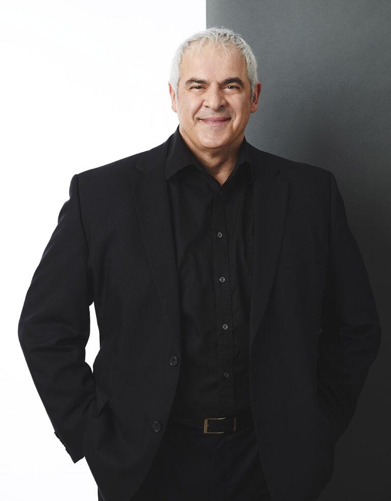 Renzo Passaretti